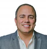Juan Carlos Quiroz Zolezzi