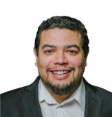Guillermo Nunez